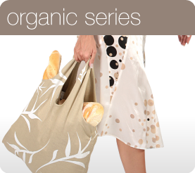 bigtile_organic_series