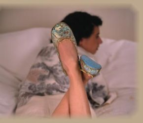 brocade-slippers-ls
