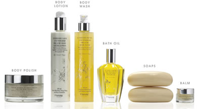 neom_products
