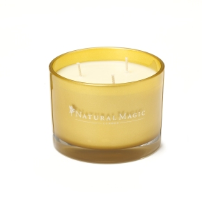 christmas-wish-candle
