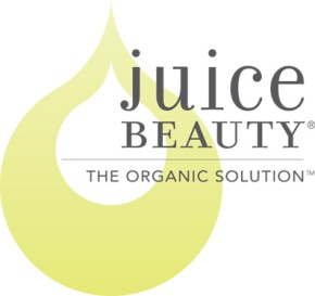 bilde-juice-beauty-002