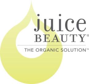 bilde-juice-beauty-002
