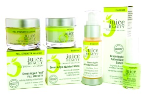 bilde-juice-beauty-013