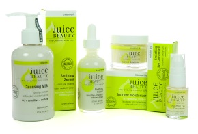 Bilde juice beauty 035