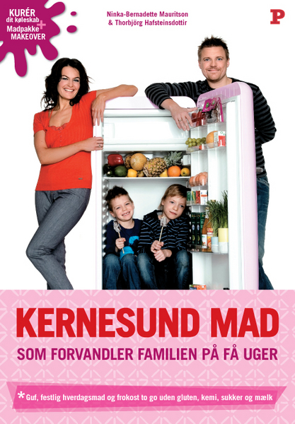 170x245 Kernesund_cover_final.indd