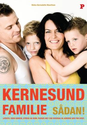 kernesundfamilie-sadan