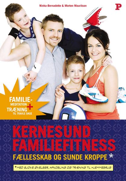 kernesundfamiliefitness
