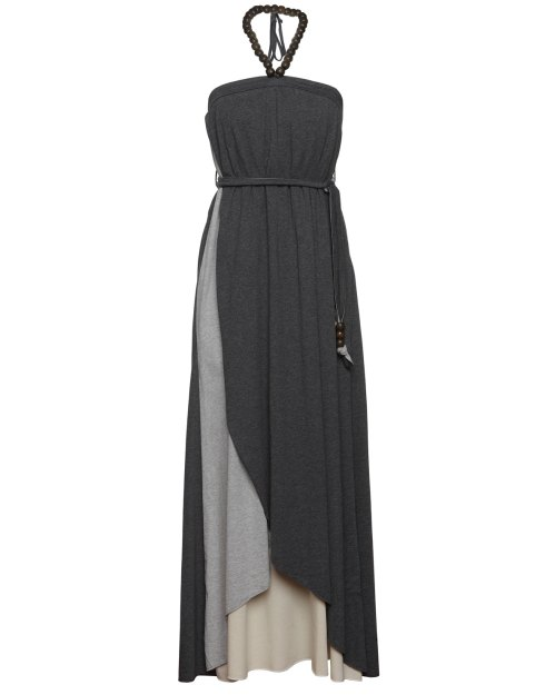 c3b8ko-kjole