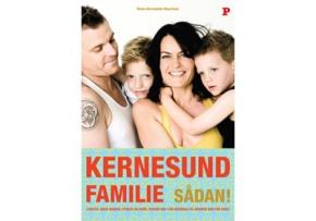 kernesund-familie
