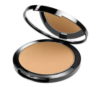 organic_glam_bronzer-light