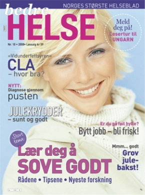 639-cover-10-bh-stor2008