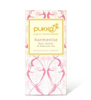 p509_harmonise_tea