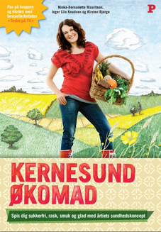 kernesund