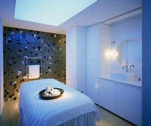 spa-anne-fontaine-blue-room