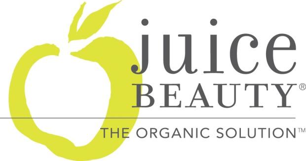 Bilde juice beauty 038