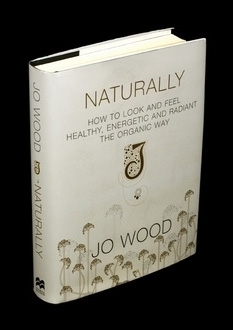 66naturally_hardback_photo_new_large