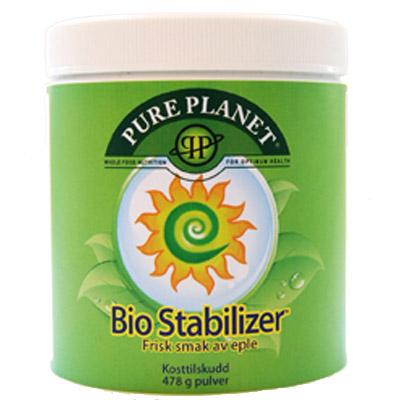 bio stabillizer