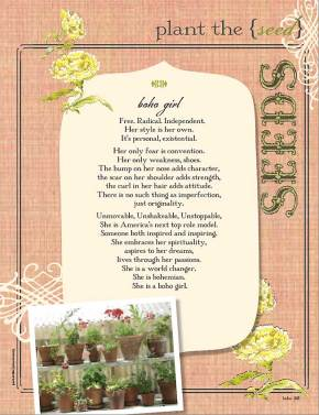plant-the-seed-poem
