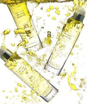 neom-body-oils