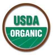 usda-organic logo