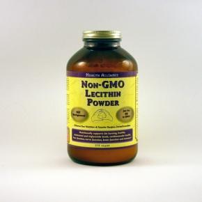 Non_GMO_Lecithin_49df91287af96