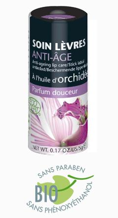 soin-levres-anti-age-bio1263466591