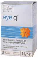 Eye-Q2