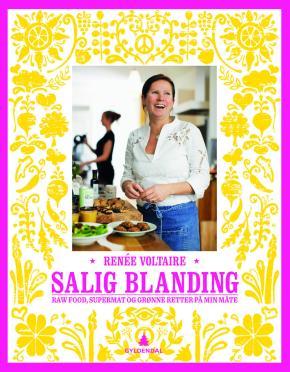 Salig-blanding_hd_image