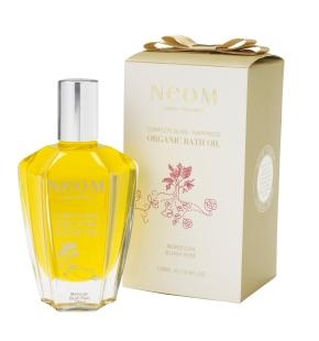 Moroccan Blush Rose bottle copy