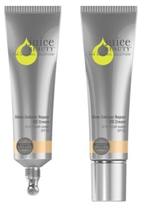 Juice-Beauty-Stem-Cellular-Repair-CC-Cream