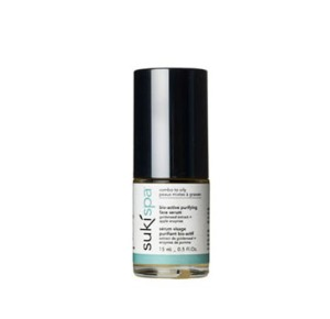 bio-active_purifying_face_serum__60223_std