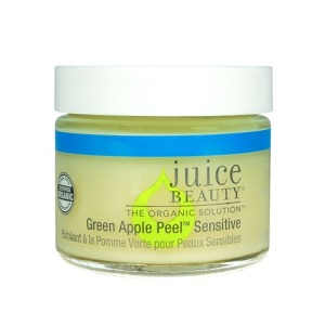 juice-beauty-green-apple-peel-sensitive-skin