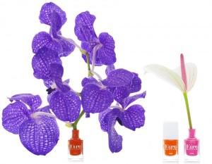kure-bazaar-vernis-nail-colors-600x466