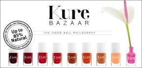 kure_bazaar_banner
