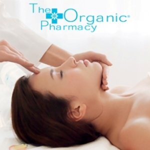 the-organic-pharmacy-competition