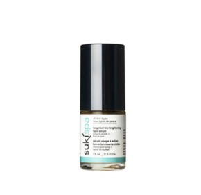 targeted_bio-brightening_face_serum