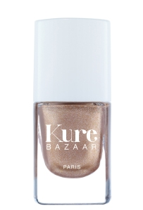 Or Bronze Kure Bazaar