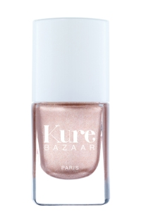 Or Rose Kure Bazaar