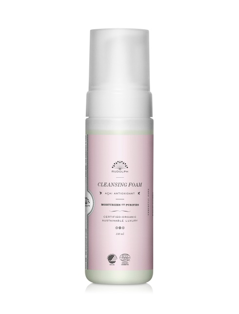 Cleansing Foam 150 ml