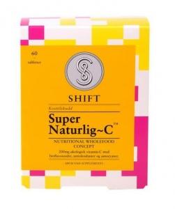 25139_SHIFT_SuperNaturlig_C-Vitamin_60_tabl._SHIFT_1