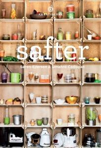 Safter_omslag