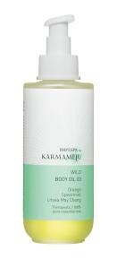 bodyoil-wild-karmameju-1110-01.original