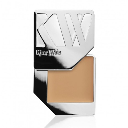 kw_foundation_just_sheer