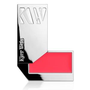 kw_lip-tint_romance