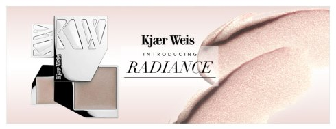 kjaer-weis-radiance-home