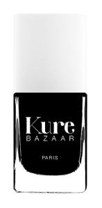 KURBAZKHOL_large