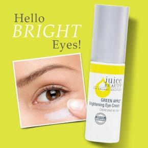 0215-FB-bright-eyes-650x650