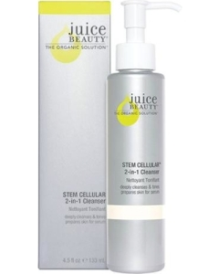 juice-beauty-stem-cellular-2-in-1-cleanser