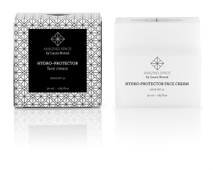 50ml_Hydro-protector-p