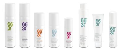 6630-full-range